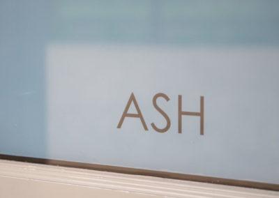 ash-bedroom