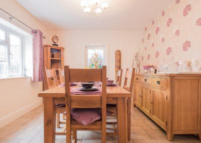 dining-room-at-tlc