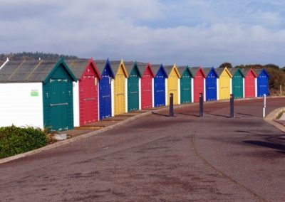 exmouth-beach-huts