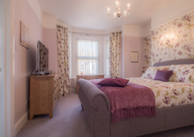 oak-bedroom-at-tlc-bed-and-breakfast-exmouth