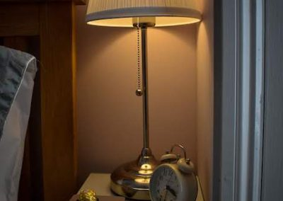 ash_bedroom_bedside_lamp