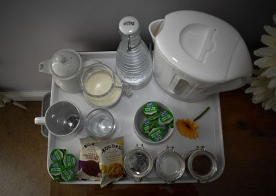 ash_bedroom_drinks_tray