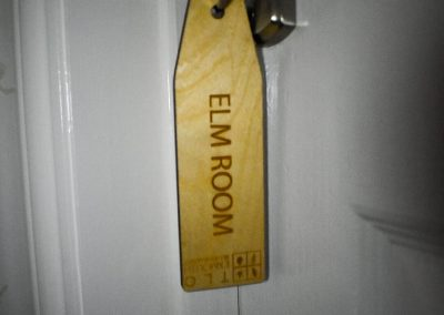 elm_suite_key_in_door